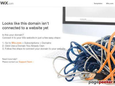 Odszkodowania-info.pl