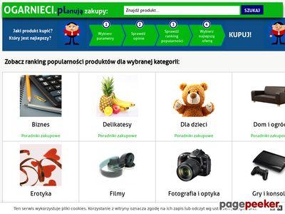Ogarnieci.pl
