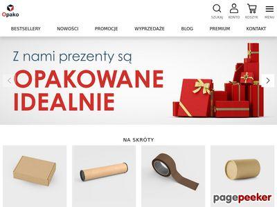 Opako.com.pl