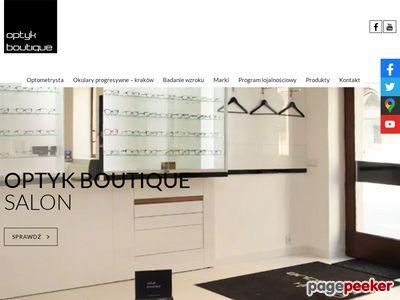Optyk-boutique.pl