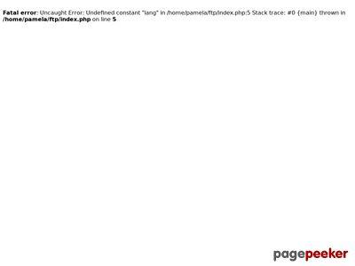 Partner Dom - nowie mieszkania w Radomiu