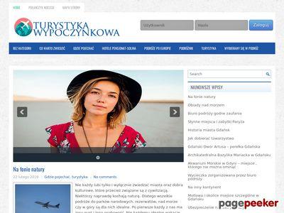 Noclegi Solina - Dom Gościnny Barbara