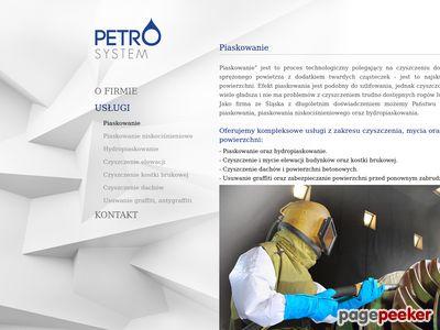 PetroSystem.eu