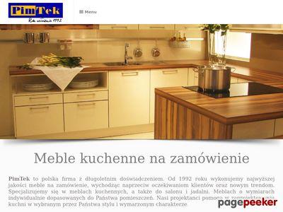 Pimtek.pl