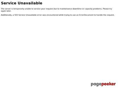 Pink Monster - Produkcja Filmów