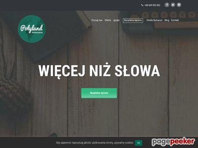 Zespół na wesele Odłam ze Śląska