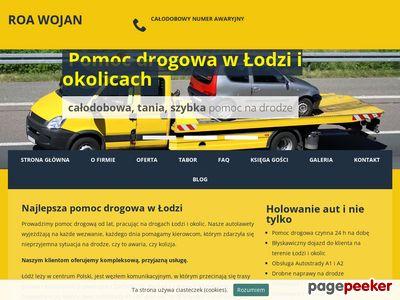 POA-BOJAN Paweł Bojanowski