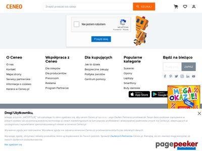 Pralki-w-ringu.pl
