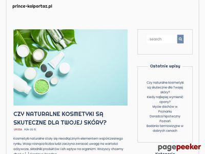 Ulotki Gorzów Wielkopolski prince-kolportaz.pl