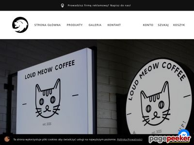 prokonstrukcje.pl- litery przestrzenne