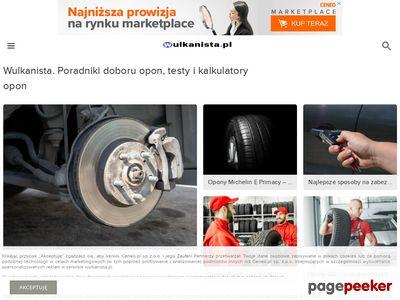 Opony zimowe promo-opony.pl