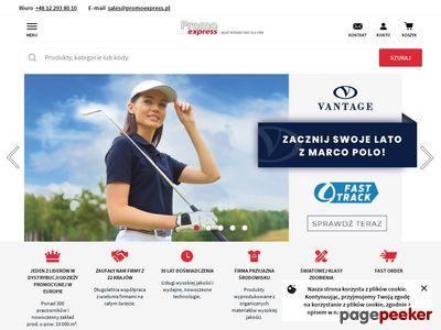 promoexpress.pl