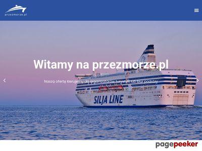 Przezmorze.pl Sp. z o.o.