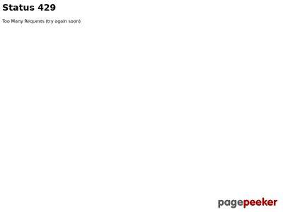 fotografia panoramiczna - spacery wirtualne