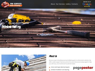 Read more about: http://roofingandpergola.com/