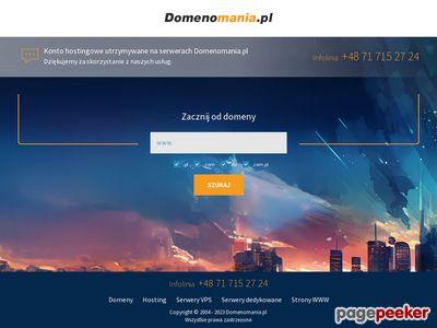Security Partners - Usługi Informatyczne, Bezpieczeństwo IT, Ochrona Danych Osobowych