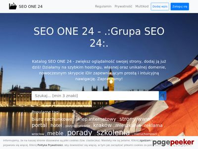Seo-one24.net