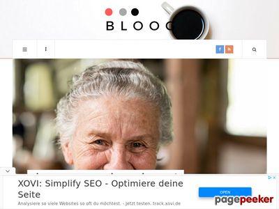 Siatkówka to pasja...;* - bloog.pl