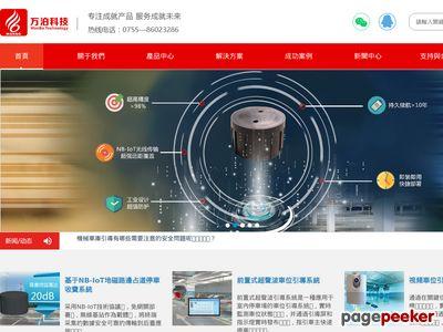 Skup telefonów Warszawa Centrum