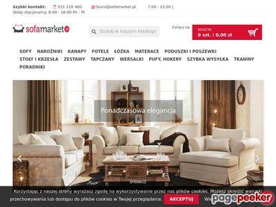 Sofamarket.pl
