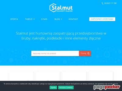 Stalmut.pl