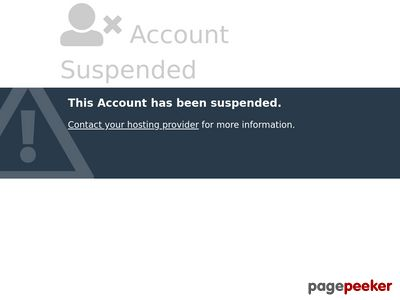 Clickbank – How To Open Your Restaurant in 8 Weeks