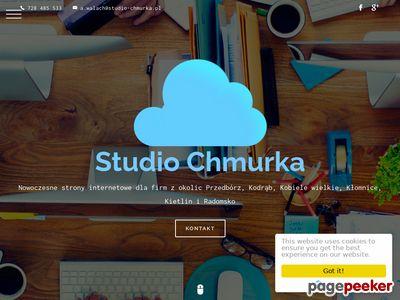 Studio-chmurka.pl