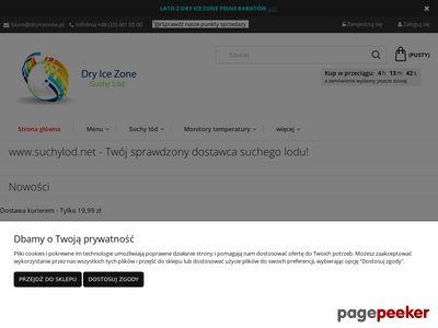 Maszyny do czyszczenia strumieniowego suchylod.net