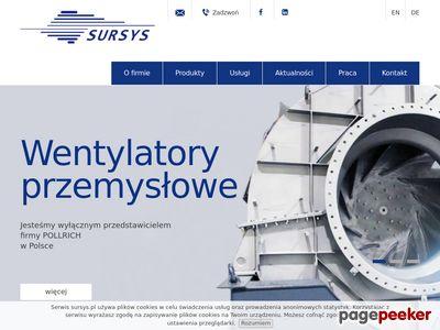 Sursys.pl