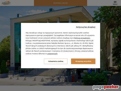 Konferencje Opole