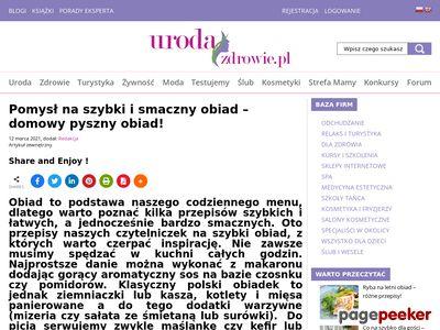 Tani catering Bydgoszcz
