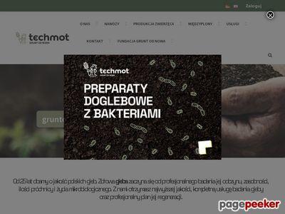 Http://tech-mot.pl/