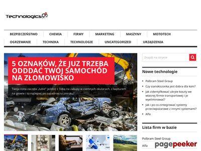 technologics.pl