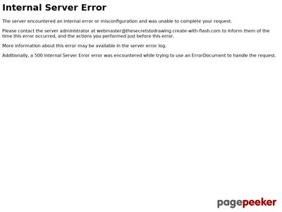 The Secrets to Drawing Video Course – The Secrets to Drawing