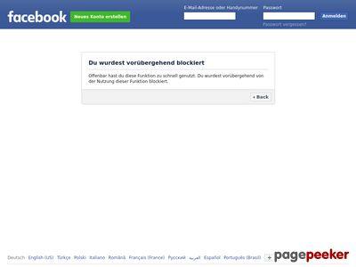 Tlumaczenia-akcyza-rejestrowanie.pl