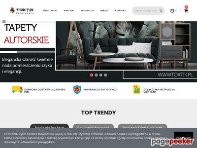 Toktik.pl