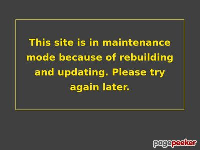 Zbiór firm Top-3