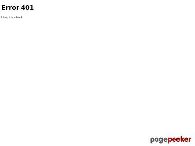 Tyczyniak.pl - twój lokalny portal ogłoszeniowy