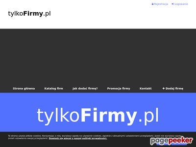tylkofirmy.pl