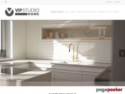 VIP Studio Mebli