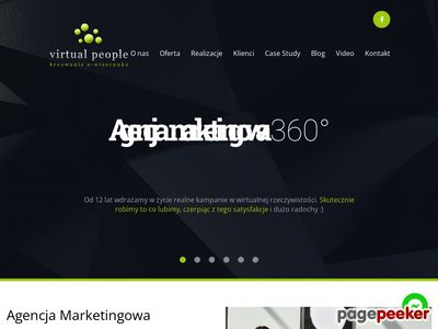 Virtualpeople.pl