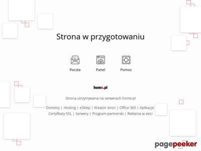 Wasi prawnicy adwokat Wasiprawnicy.pl