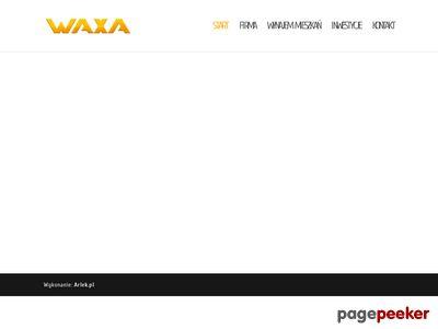 Nowe mieszkania Łódź