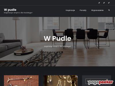 Wpudle.pl przechowalnia rzeczy w Warszawie