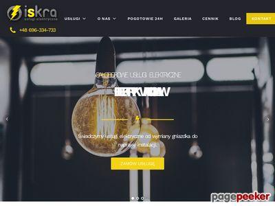 Wrocław Elektryk