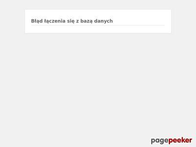 Nowoczesne meble na zamówienie Warszawa