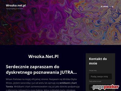 Wrozka.net.pl