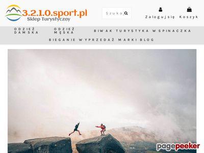 3210sport.pl