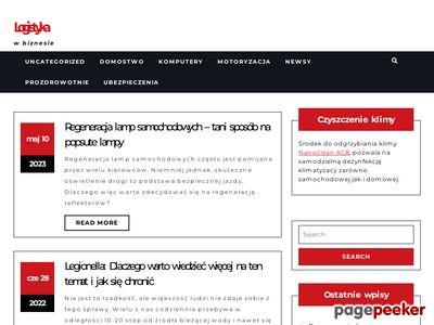 A-2LOGISTIC firma przeprowadzkowa Wrocław