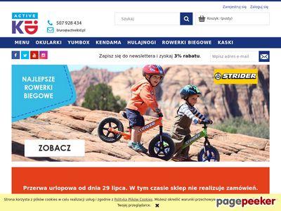 Activekid.pl